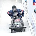 2019-01-06 4-man Bobsleigh at the 2018-19 Bobsleigh World Cup Altenberg by Sandro Halank–111.jpg