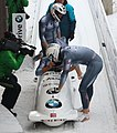2019-01-06 4-man Bobsleigh at the 2018-19 Bobsleigh World Cup Altenberg by Sandro Halank–307.jpg