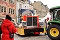 2019-03-09 14-37-26 carnaval-mulhouse.jpg