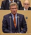 2019-04-12 Sitzung des Bundesrates by Olaf Kosinsky-0009.jpg