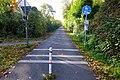 2019-10-26 Hike Bochum and its surroundings. Reader-27.jpg