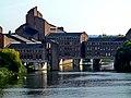 2019-Maastricht, Gouvernement aan de Maas (1).jpg
