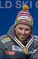 20190301 FIS NWSC Seefeld Medal Ceremony 850 6087 Emil Iversen.jpg
