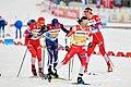20190301 FIS NWSC Seefeld Men 4x10km Relay 850 5847.jpg