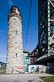 20190921T105212 Burlington Canal Lighthouse 103 5504 x 8256.jpg