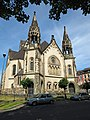 2019 06 07 St. Johann Baptist (Krefeld) (2).jpg