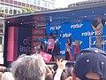 2019 Giro d'Italia 15 Como 24.jpg