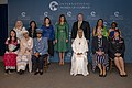 2019 International Women of Courage Awardees (40345170243).jpg