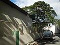 201San Mateo Rizal Landmarks Province 48.jpg