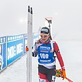 2020-01-09 IBU World Cup Biathlon Oberhof IMG 2840 by Stepro.jpg