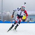 2020-01-10 IBU World Cup Biathlon Oberhof 1X7A4237 by Stepro.jpg