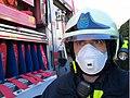 2020-12-31 (105) Fire in a warehouse in Hofstetten-Grünau, Austria.jpg