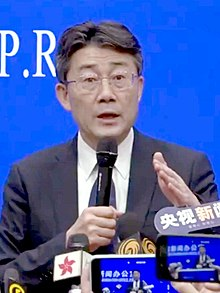 20200126 中国 疾控中心 主 任高福 接受 媒体 采访 .jpg