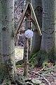 20200329 Krzyż przydrożny, Hatale, Rzyki 1201 1140.jpg
