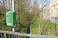 20200413Sulzbach Saar 02.jpg