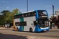 20200820 Stagecoach Hull 10746.jpg