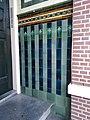 2020 Amsterdam, Nassaukade 17 (2).jpg