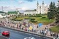 2020 Belarusian protests — Minsk, 21 August p0010.jpg
