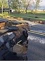 2020 Fort Payne Flood 01.jpg