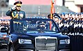 2020 Moscow Victory Day Parade 015.jpg