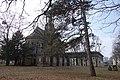20210324.Pirna.Anstaltskirche.-015.jpg