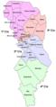 20 BPM mapa.PNG