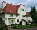 21-Yateley-Road,-Edgbaston,-Birmingham---Herbert-Tudor-Buckland.jpg