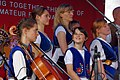 21.7.17 Prague Folklore Days 167 (36057123266).jpg