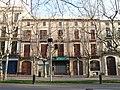 212 Edifici a la rambla de Nostra Senyora, 29-31 (Vilafranca del Penedès).jpg