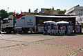 21 nisan 2012 gazipaşa gezisi 074.JPG