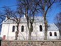 230313 Saint Louis church in Joniec - 02.jpg
