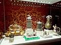 2308.St.Petersburg. Faberge Museum.jpg