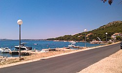 23211, Drage, Croatia - panoramio.jpg