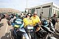 23 05 2021 Passeio de moto pela cidade do Rio de Janeiro (51198167016).jpg