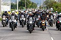 23 05 2021 Passeio de moto pela cidade do Rio de Janeiro (51198379278).jpg