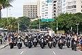 23 05 2021 Passeio de moto pela cidade do Rio de Janeiro (51199380760).jpg