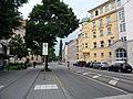 24.05.2015. Au-Haidhausen, München, Deutschland - panoramio (5).jpg