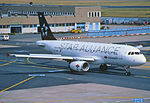 245ab - Spanair Airbus A320-232, EC-INM@FRA,09.07.2003 - Flickr - Aero Icarus.jpg