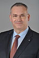 2476ri -CDU, Ralf Nettelstroth.jpg