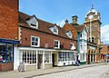 24 High Street Hungerford Geograph-4011246-by-Mike-Smith.jpg