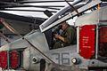 24th MEU prepares to deploy 141021-M-YH418-004.jpg