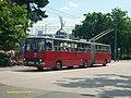 252 BKV - Flickr - antoniovera1.jpg