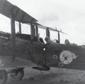 25th BS DH-4 Panama 1923.png