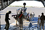 25th CAB conducts Contingency Response Force Validation Exercise 130911-A-ZZ999-047.jpg