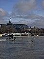 26-Jan-2018 Crue de la Seine - Pont des invalides- Paris.jpg