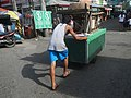 2644Baliuag, Bulacan Poblacion Proper 31.jpg