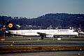 269bz - Lufthansa Airbus A321-131, D-AIRY@ZRH,20.12.2003 - Flickr - Aero Icarus.jpg