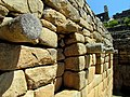 27 Niches and Pegs Machu Picchu Peru 2546 (15161599821).jpg