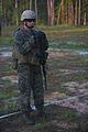 2D Reconnaissance Battalion live fire exercise 110914-M-PO905-016.jpg