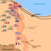 2 Battle of El Alamein 015